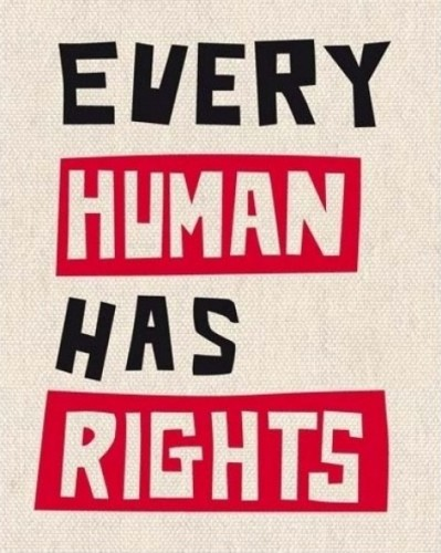 human rights case studies uk