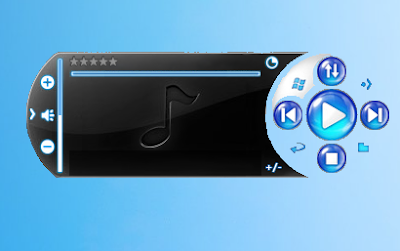 Windows media player 11 screenshots 2 | download windows media.