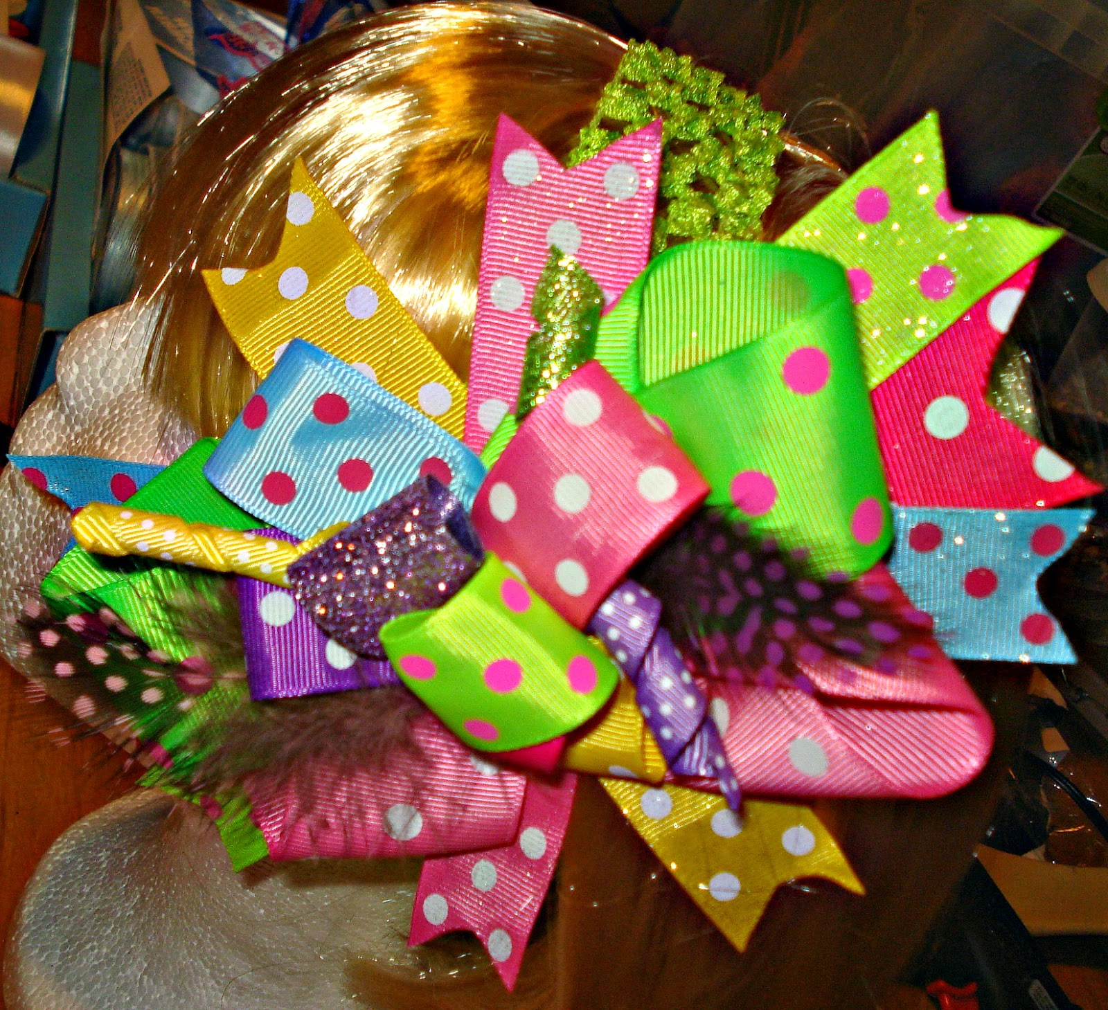 http://www.ebay.com/itm/Easter-Hair-Bow-Large-U-choose-headband-alligator-clip-FREE-SHIPPING-/151273930983?pt=US_Girls_Accessories&hash=item2338a100e7