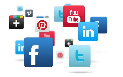 5 razões pelas quais o marketing social é superestimado