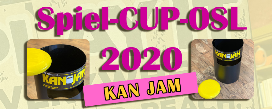 Spiel-Cup-OSL 2020