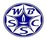 WBSSC Admit Card