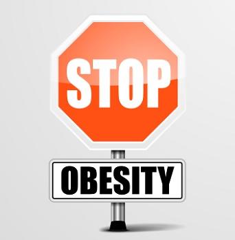 मोटापे से बचने के लिए क्या करें