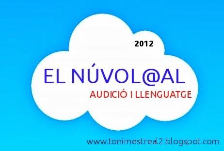 EL NÚVOL@AL