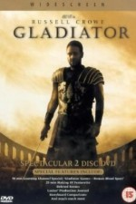 Watch Gladiator 2000 Megavideo Movie Online
