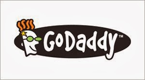 Blogger Custom Domain With a Godaddy Account