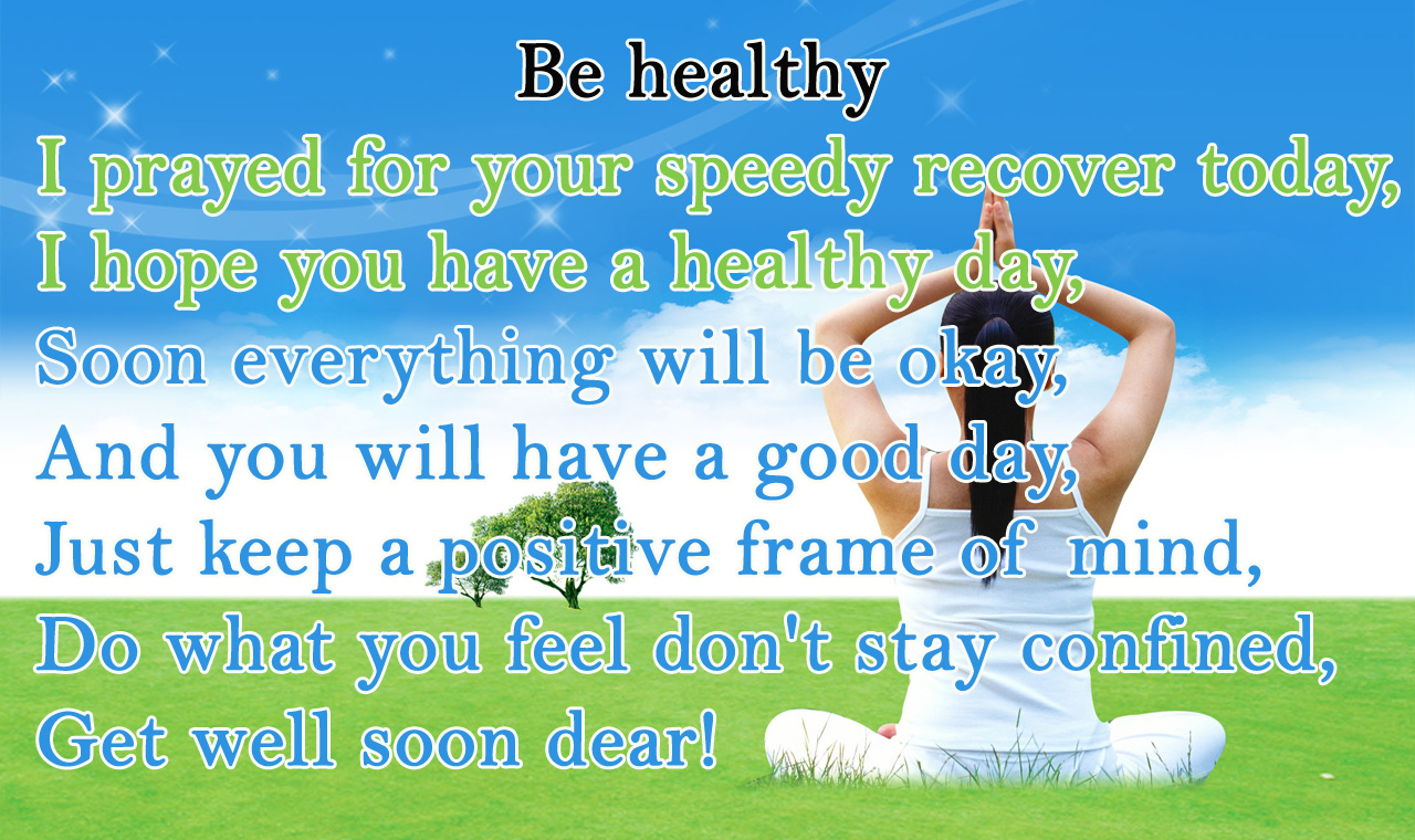 short health poem prayer for you with wallpaper