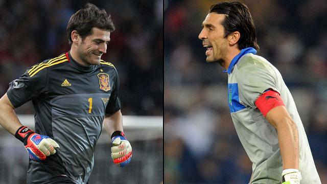 http://1.bp.blogspot.com/-qaq_MXfZj2U/T-6PAjFK-iI/AAAAAAAACWs/WIxSKD0xG2g/s1600/Buffon-vs-Casillas.jpg