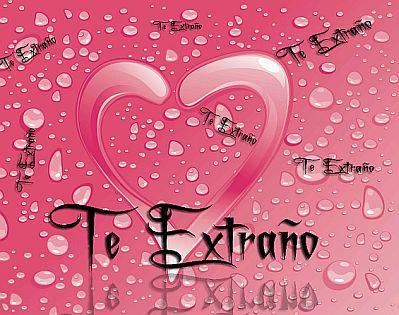 Horoscopos de Amor Gratis | Horoscopo.com