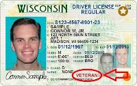 mn drivers license renewal military