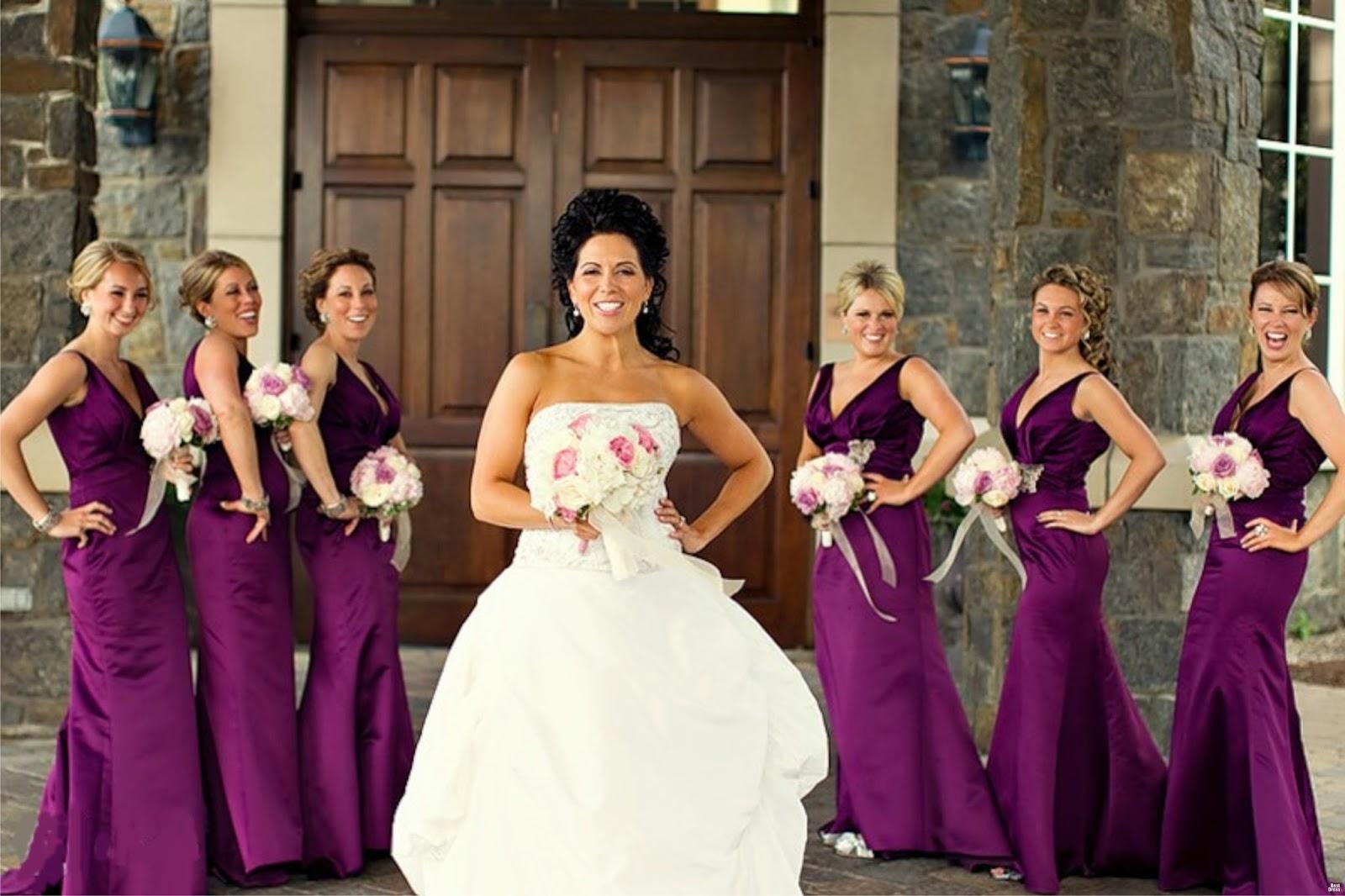 Фото платья свадеб