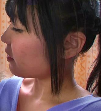 Ayane Phoht1