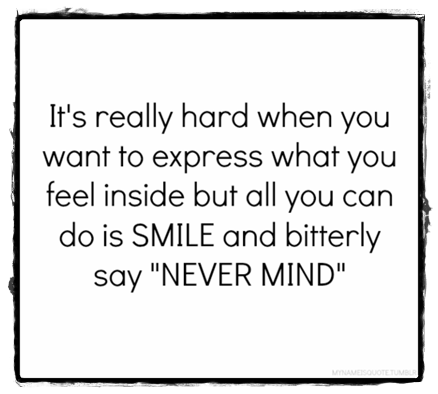 smile quote, smile, quotes