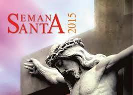 Programação da Semana Santa em Almino Afonso