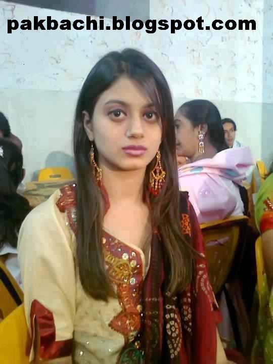 Online dating india kolkata xx 9