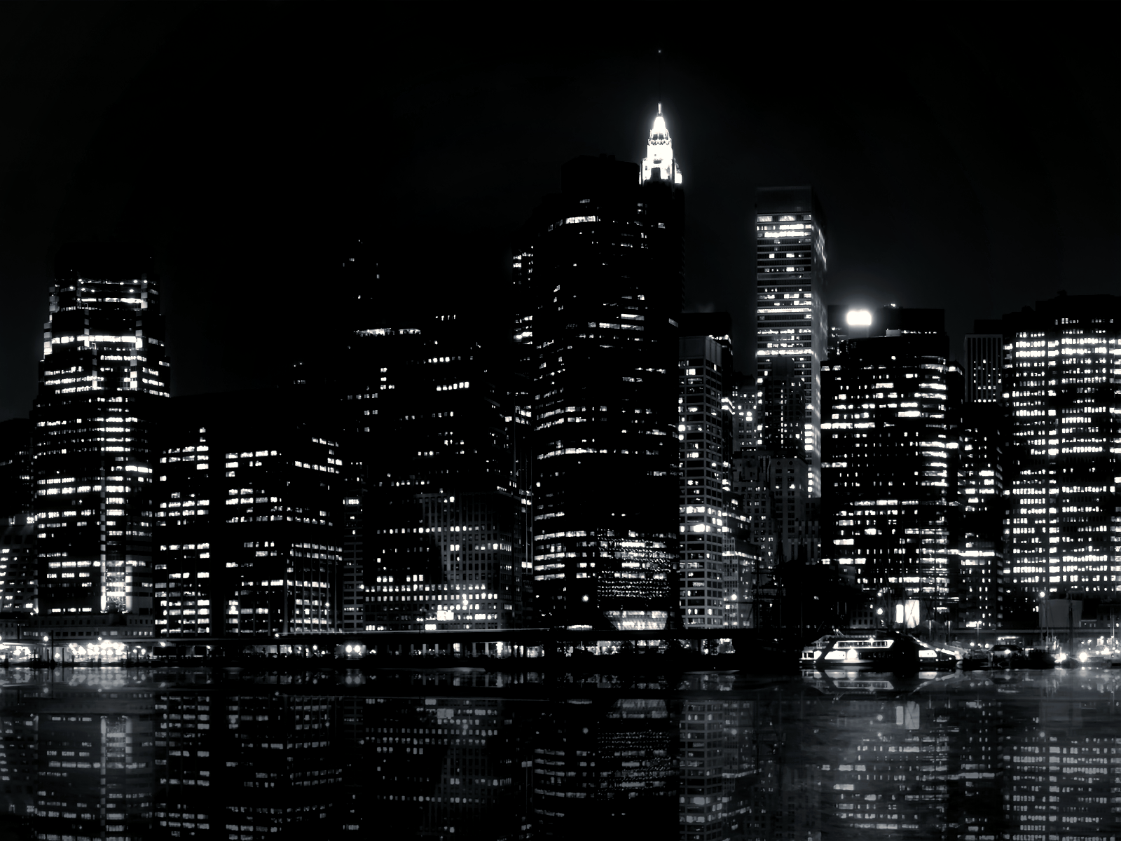 http://1.bp.blogspot.com/-qawR92WWkU0/UF3KrsyNEaI/AAAAAAAAAL4/1GhncLnmXjE/s1600/Black-and-White-City-Northern-hd-wallpaper.png