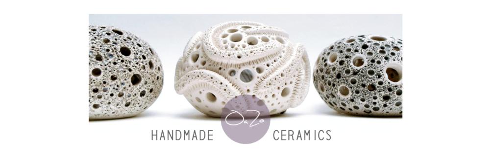 OaZo Ceramics