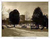 Friedenskirche Döllersheim