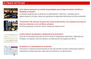 http://www.derechoalimentacion.org/