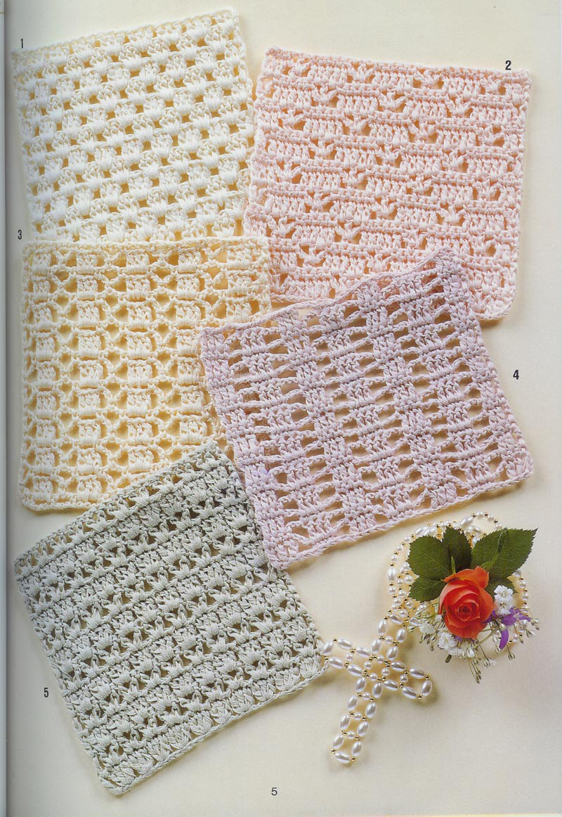 revista 262 crochet patterns revista 262 crochet patterns