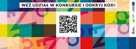 www.kodlubuszan.pl