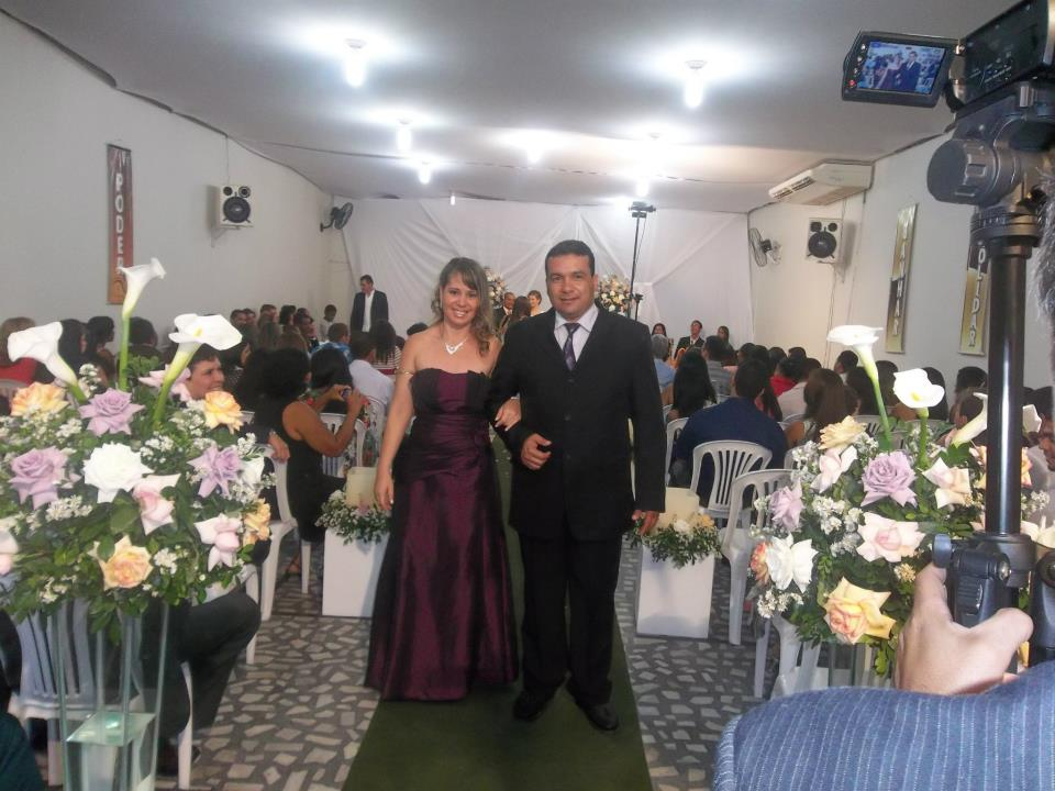 itapetingaagora net  casamento de bruno e arylanna
