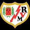 logo Rayo Vallecano