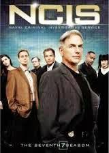 Assistir NCIS 7 Temporada Dublado e Legendado Online