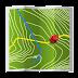 BackCountry Navigator PRO GPS v5.4.3 (Mejor Navegador GPS)