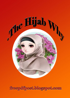 https://ia601502.us.archive.org/1/items/the_hijaab_why-signed/the_hijaab_why-signed.pdf