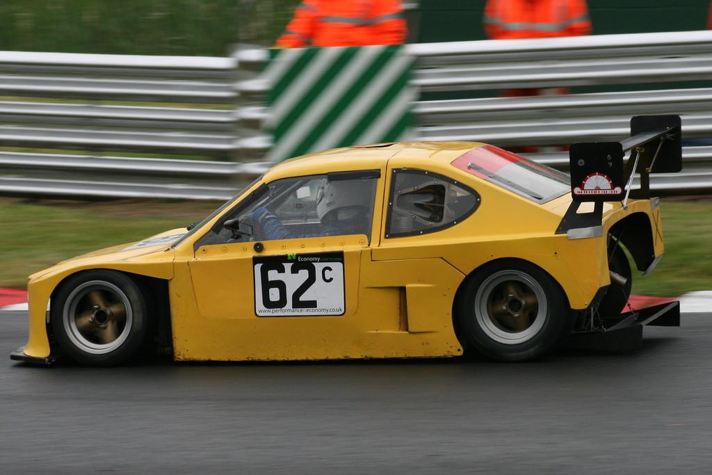 Suzuki SC100, Whizzkid, racing car, wyścigowe samochody, stare sportowe auta