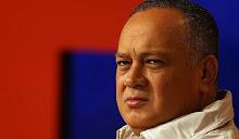 Cabello: A esta hora dentro de 59 días el CNE anunciará que ganó el chavismo