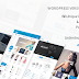 Porto v2.2.3 - Responsive eCommerce WordPress Theme