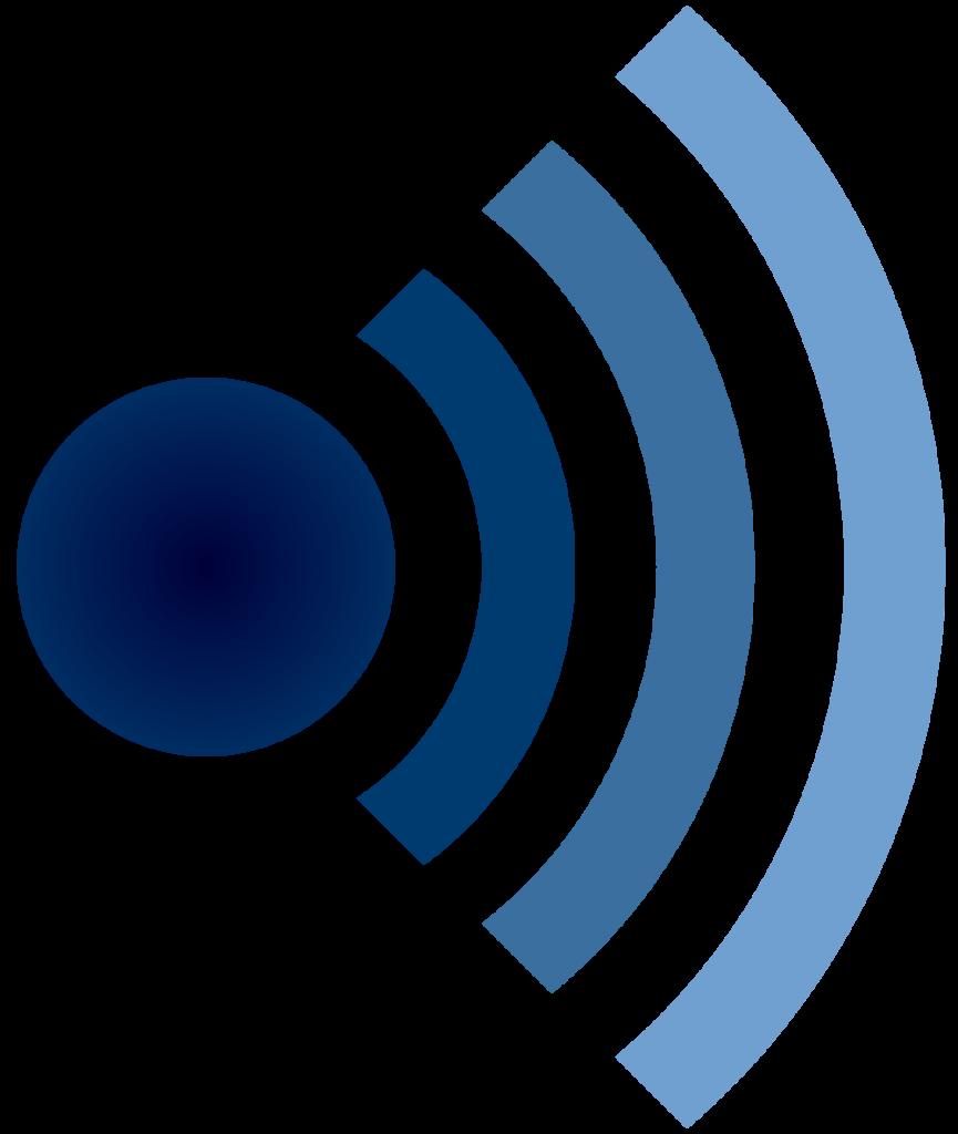 Bm >> LOGO INTERNET | Gambar Logo
