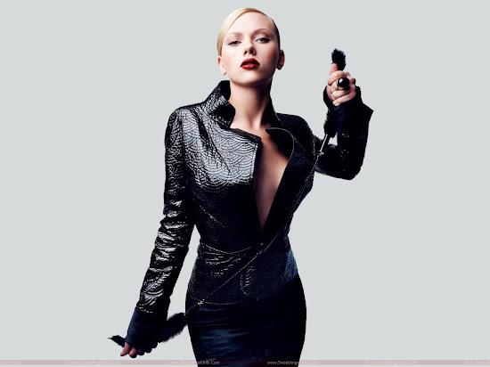 Scarlett_Johansson_in_style