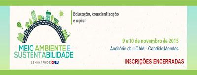 http://portal.ofluminense.com.br/ofluarteweb/meioambientesustentabilidade/index.html
