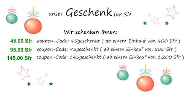 http://www.schlafharmonie.ch/index.php