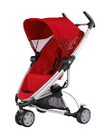 QUINNY ZAPP XTRA Stroller