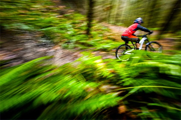 DirtTV Beyond The Bike Ep9: Steve Smith