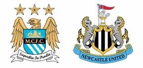 man city vs newcastle live stream