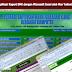 Aplikasi Raport Jenjang SMK menggunakan Microsoft Excel Download Gratis