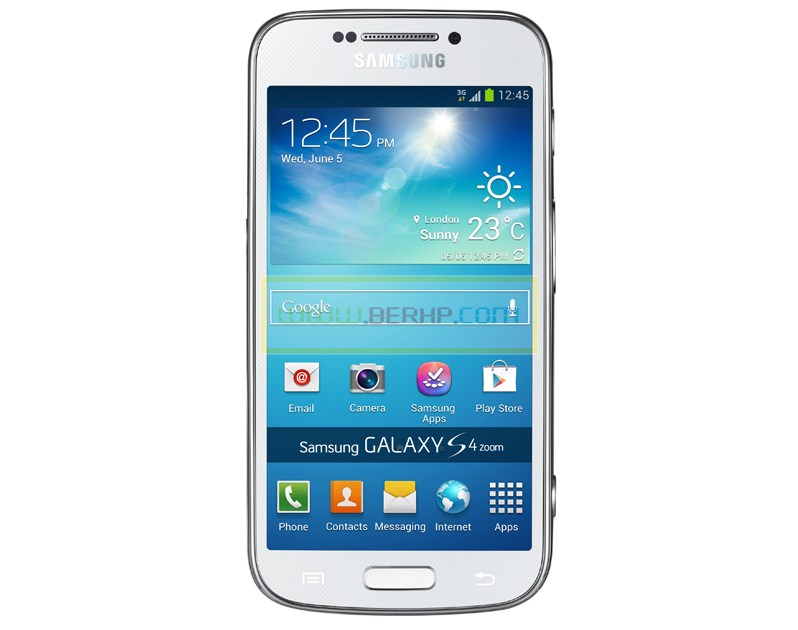 Download image Foto Dan Biodata S4 Galaxy Superstar PC, Android ...