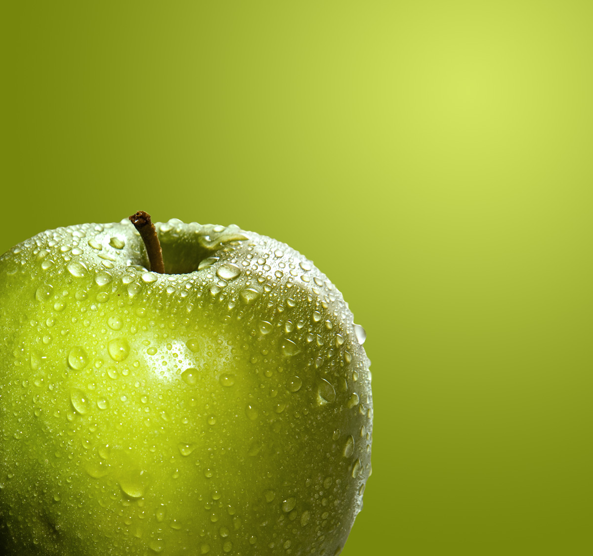 http://1.bp.blogspot.com/-qbAP6DAvohU/TVl1TEC1a7I/AAAAAAAAABE/AaDiydgts-w/s1600/green%20apple.jpg