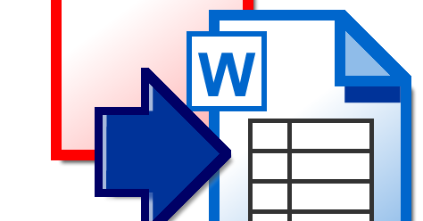 how to convert read only word file to write