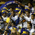Boca Juniors, campeón en Argentina