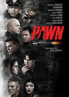 Assistir Pawn Online Dublado e Legendado
