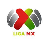 Tijuana Xolos vs Puebla en vivo