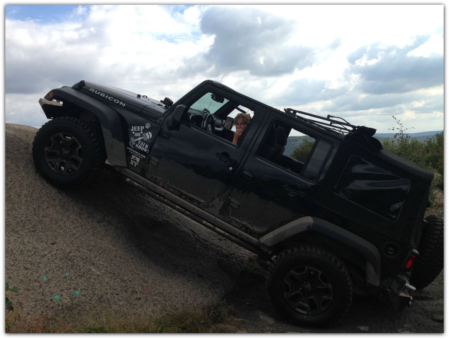 lifted sale cargo custom photo for of x wrangler sets net unlimited doors jeep door