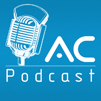 Podcast AC