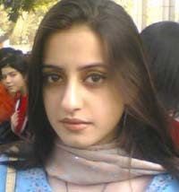 Lahore Girls photos and pictures